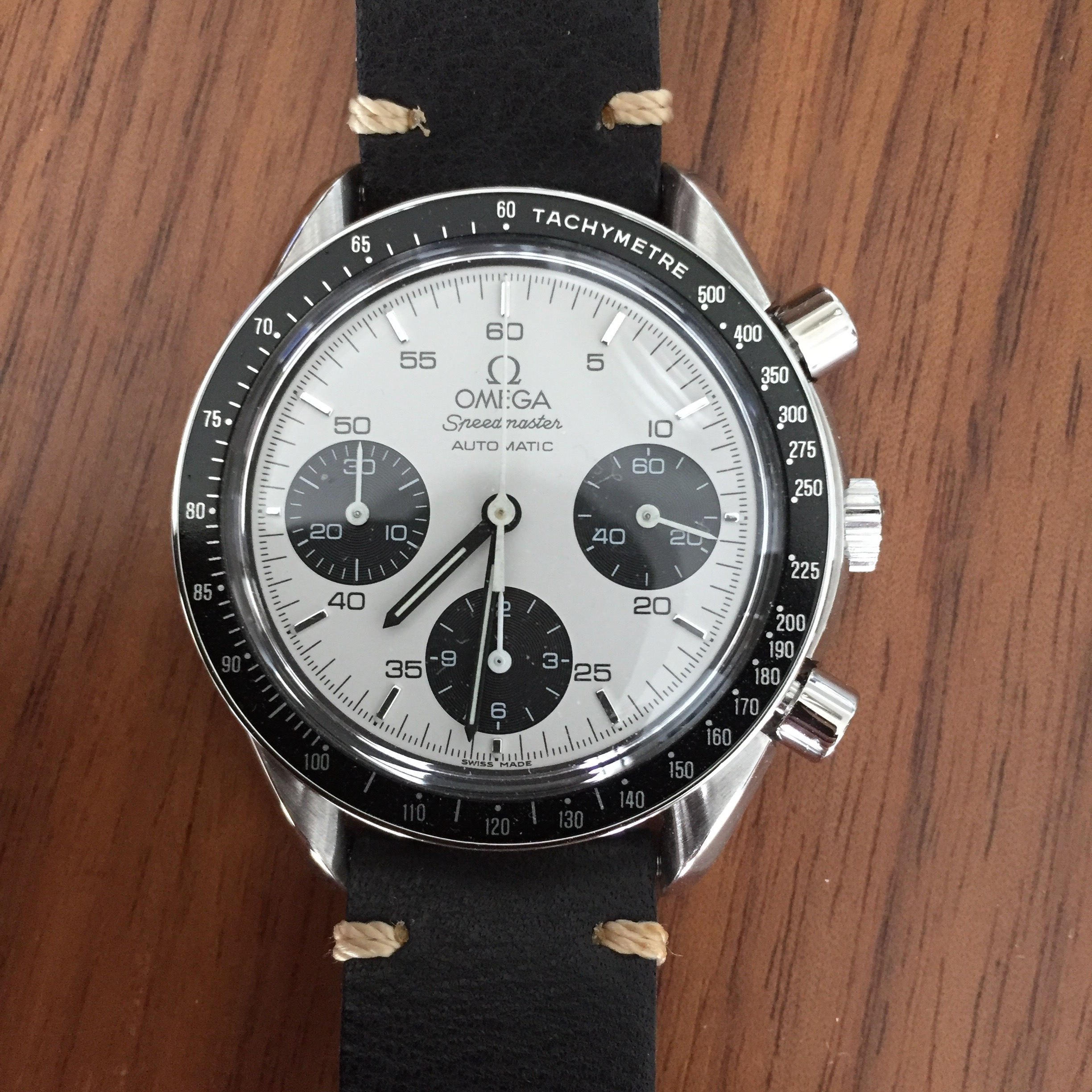 factory price ff17d 84c95 OMEGA スピードマスター | TOKYO GENTS OFFICIAL SITE